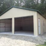All-Vertical-Garage-24_x26x9-with-2-9x8-Garage-Doors (1)