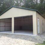 All-Vertical-Garage-24_x26x9-with-2-9x8-Garage-Doors (1)